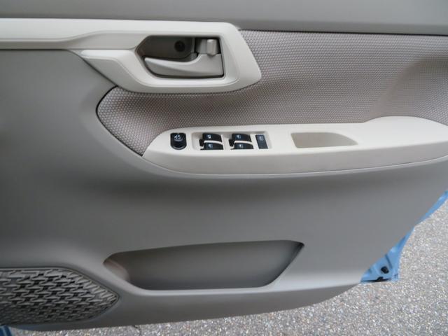 「ダイハツ」「ムーヴ」「コンパクトカー」「福島県」の中古車21