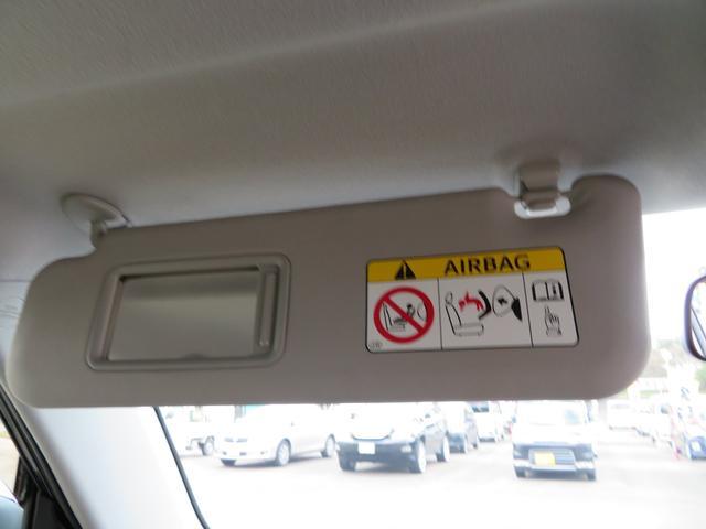 「トヨタ」「カローラルミオン」「ミニバン・ワンボックス」「福島県」の中古車26