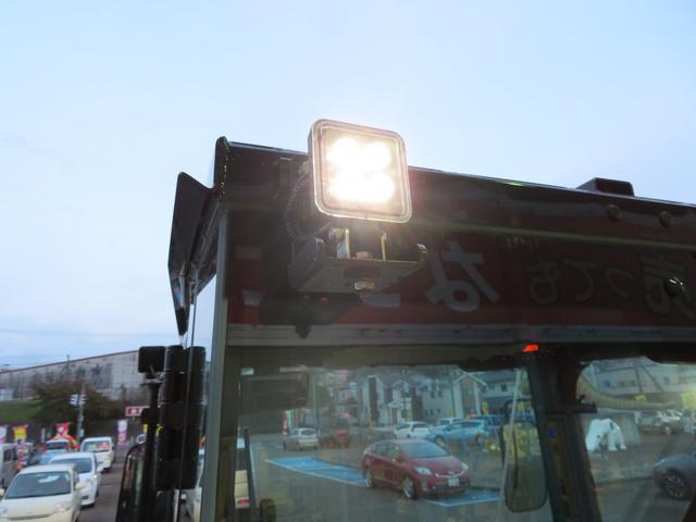「その他」「日本」「その他」「福島県」の中古車14