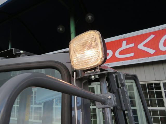 「その他」「日本」「その他」「福島県」の中古車13