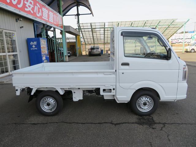 「日産」「NT100クリッパー」「トラック」「福島県」の中古車4