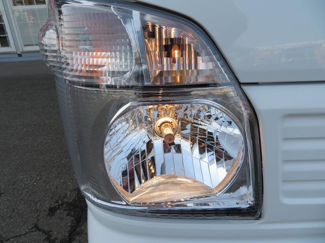 「日産」「NT100クリッパー」「トラック」「福島県」の中古車11