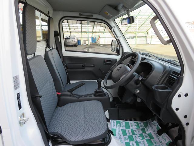 「日産」「NT100クリッパー」「トラック」「福島県」の中古車12