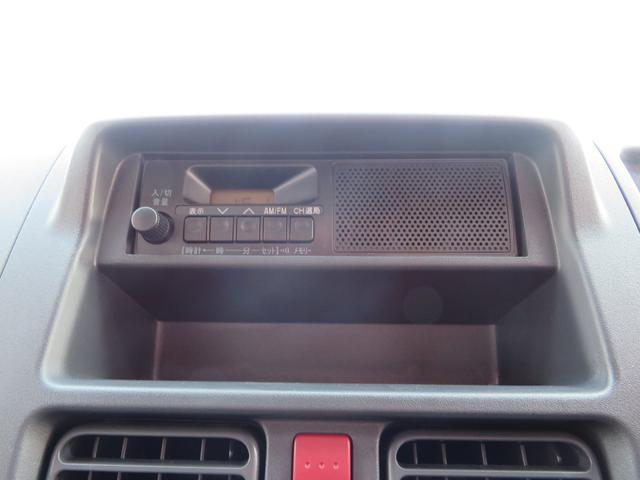 「日産」「NT100クリッパー」「トラック」「福島県」の中古車16