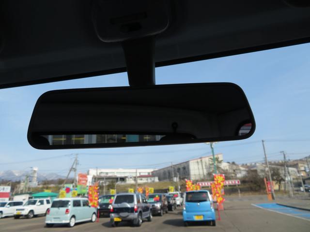 「日産」「NT100クリッパー」「トラック」「福島県」の中古車19