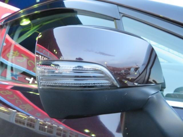 「スバル」「フォレスター」「SUV・クロカン」「福島県」の中古車14