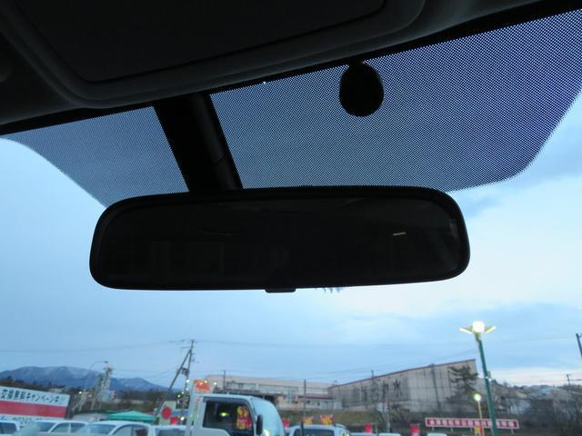 「スバル」「フォレスター」「SUV・クロカン」「福島県」の中古車25