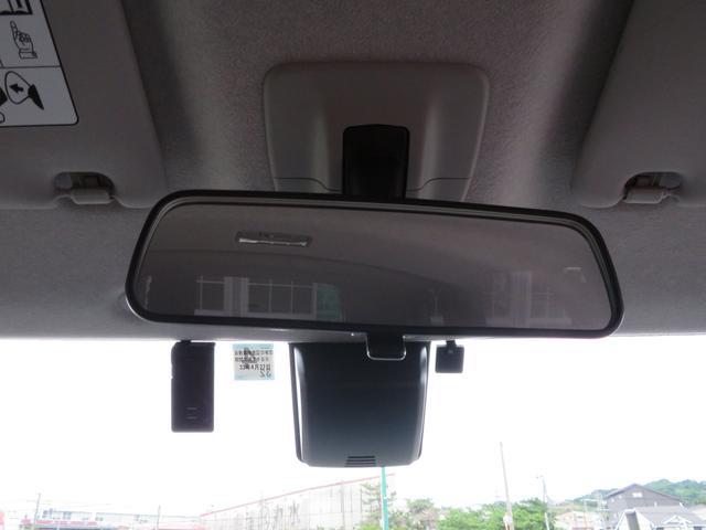 「トヨタ」「ルーミー」「ミニバン・ワンボックス」「福島県」の中古車25
