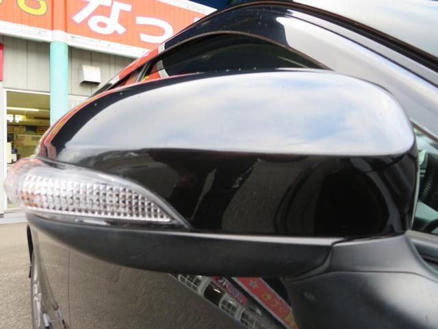 「トヨタ」「カローラフィールダー」「ステーションワゴン」「福島県」の中古車14