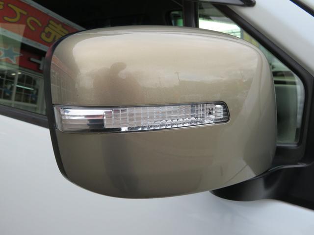 Jスタイル 4WD 社外TVナビ レーダーブレーキサポート(14枚目)