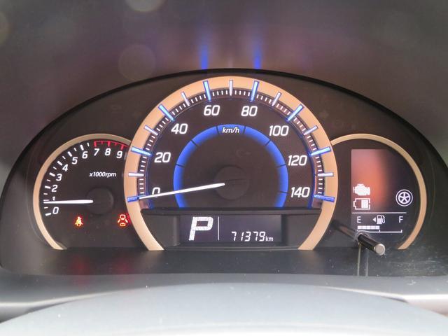 Jスタイル 4WD 社外TVナビ レーダーブレーキサポート(20枚目)