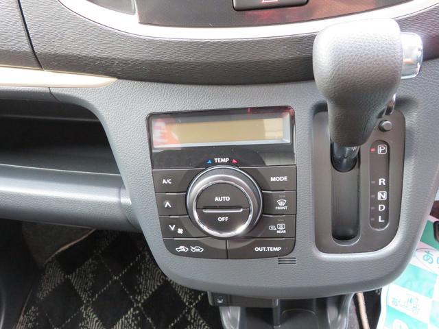 Jスタイル 4WD 社外TVナビ レーダーブレーキサポート(22枚目)