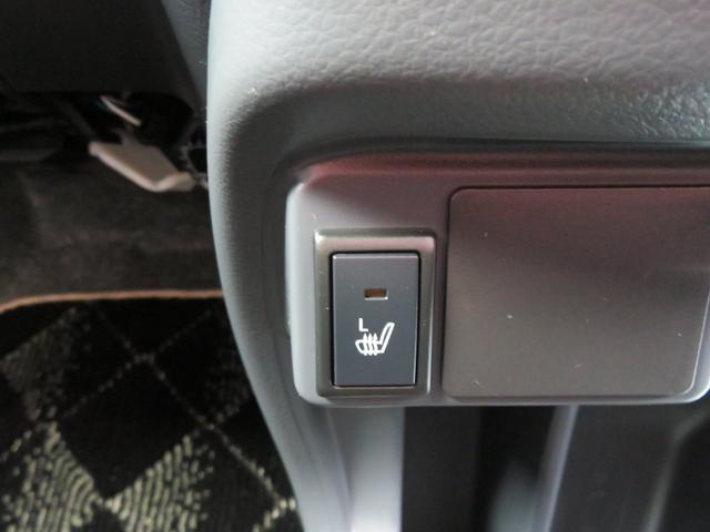 Jスタイル 4WD 社外TVナビ レーダーブレーキサポート(25枚目)
