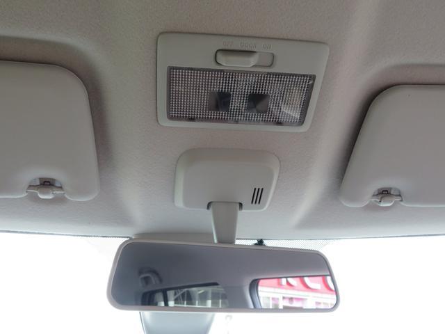 Jスタイル 4WD 社外TVナビ レーダーブレーキサポート(27枚目)