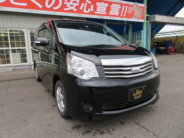 「トヨタ」「ノア」「ミニバン・ワンボックス」「福島県」の中古車3
