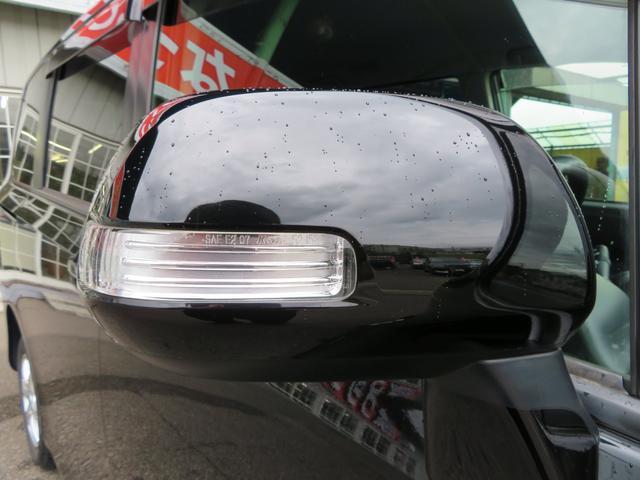 「トヨタ」「ノア」「ミニバン・ワンボックス」「福島県」の中古車13