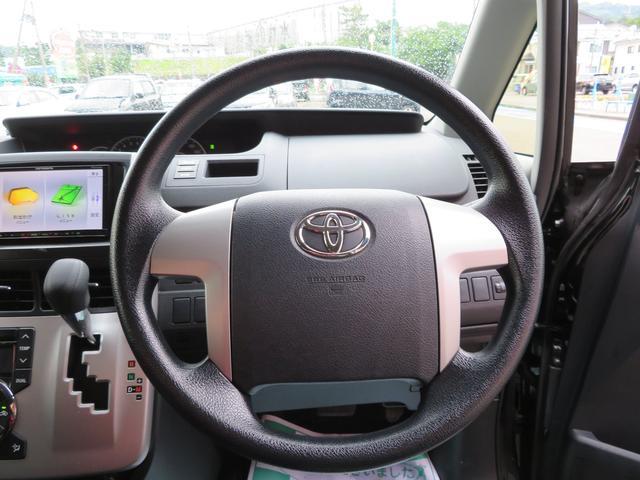 「トヨタ」「ノア」「ミニバン・ワンボックス」「福島県」の中古車19