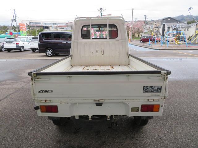 4WD(6枚目)