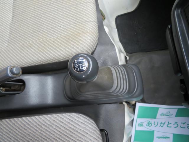 4WD(19枚目)