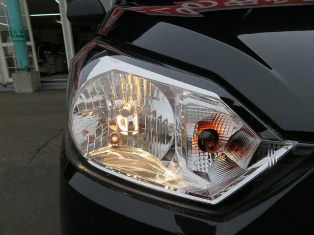 F 4WD CDオーディオ アイドリングストップ キーレス(16枚目)