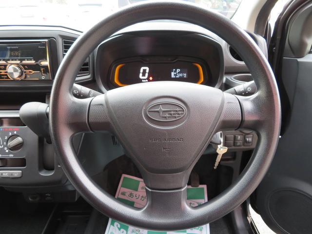 F 4WD CDオーディオ アイドリングストップ キーレス(17枚目)