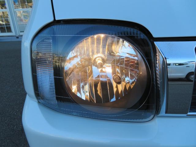 クロスアドベンチャー 4WD 社外メモリーナビ フルセグTV(16枚目)