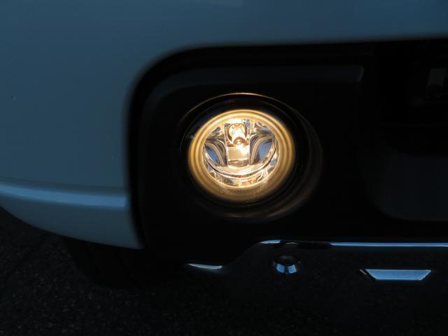 クロスアドベンチャー 4WD 社外メモリーナビ フルセグTV(17枚目)