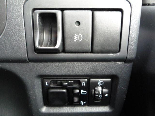 スズキ ジムニー ワイルドウインド CD シートヒーター