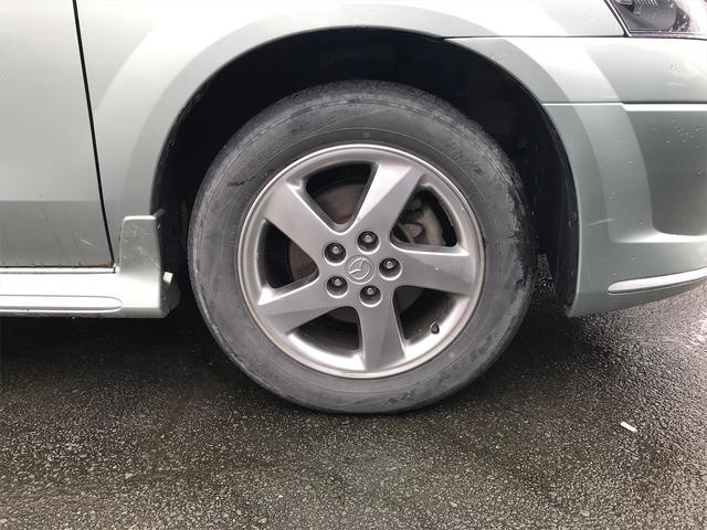 「マツダ」「MPV」「ミニバン・ワンボックス」「山形県」の中古車5