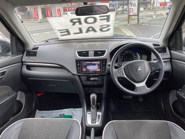 スタイル-DJE 4WD ナビ クルコン CVT AW ETC スマートキー AC(2枚目)