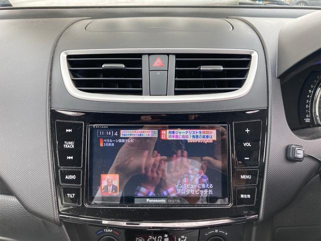 スタイル-DJE 4WD ナビ クルコン CVT AW ETC スマートキー AC(3枚目)