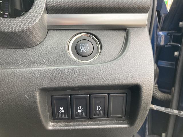 スタイル-DJE 4WD ナビ クルコン CVT AW ETC スマートキー AC(6枚目)