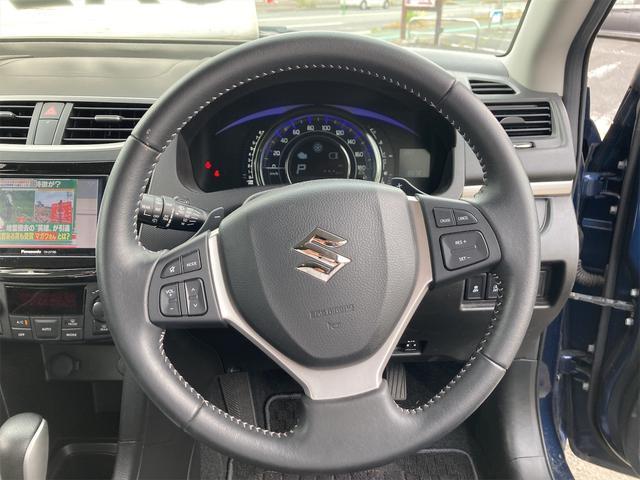 スタイル-DJE 4WD ナビ クルコン CVT AW ETC スマートキー AC(7枚目)