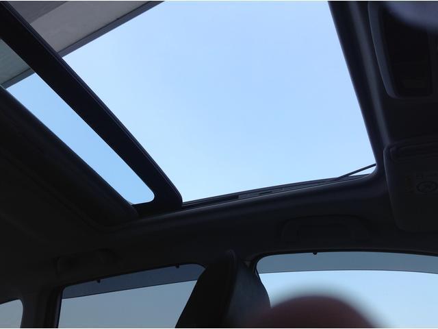 スバル フォレスター S-Limited EyeSight サンルーフ