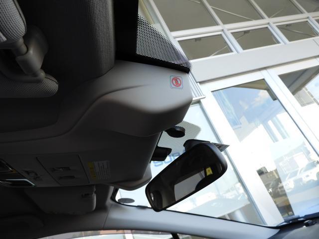 1.6GT-S アイサイト SDナビ ETC Rカメラ(16枚目)