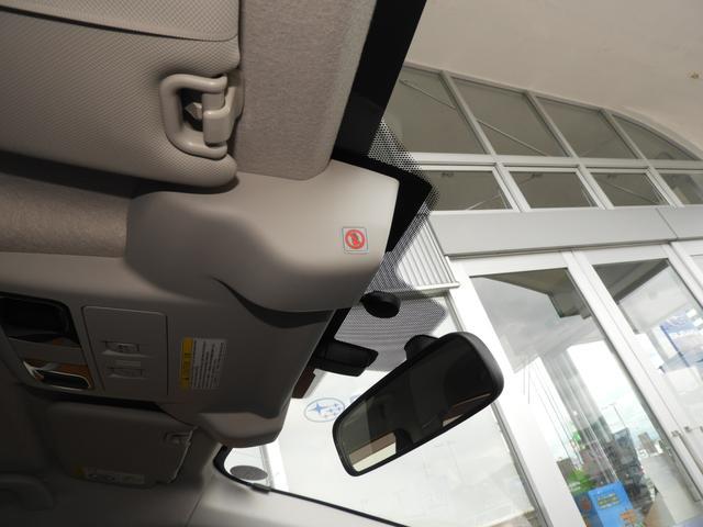 2.0i EyeSight SDナビ ETC Rカメラ(16枚目)