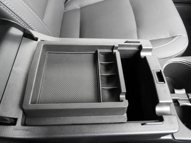 「スバル」「レガシィアウトバック」「SUV・クロカン」「宮城県」の中古車18