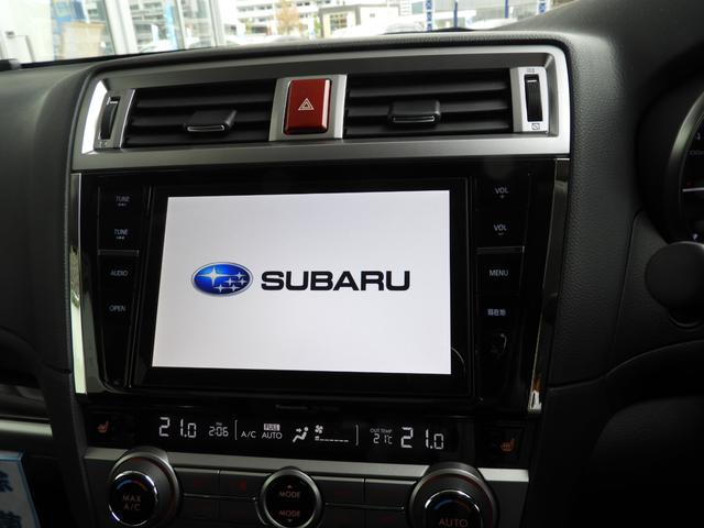 「スバル」「レガシィアウトバック」「SUV・クロカン」「宮城県」の中古車20