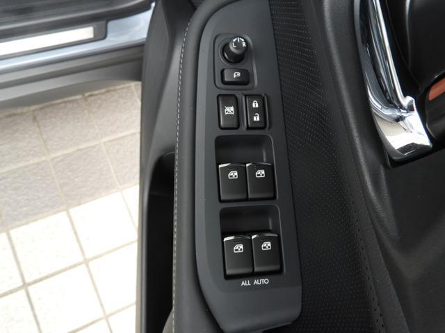 「スバル」「レガシィアウトバック」「SUV・クロカン」「宮城県」の中古車32