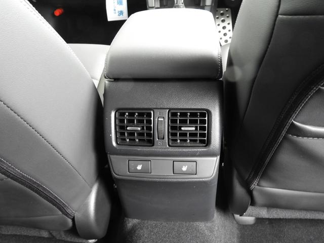 「スバル」「レガシィアウトバック」「SUV・クロカン」「宮城県」の中古車36