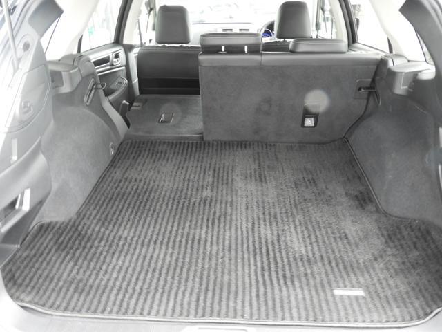 「スバル」「レガシィアウトバック」「SUV・クロカン」「宮城県」の中古車39