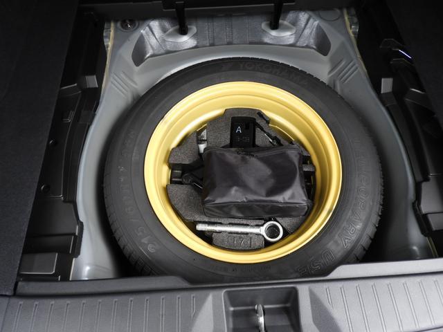 「スバル」「レガシィアウトバック」「SUV・クロカン」「宮城県」の中古車42