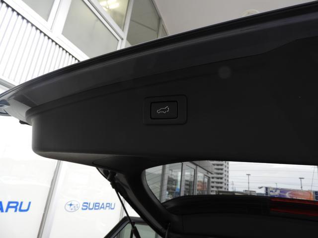 「スバル」「レガシィアウトバック」「SUV・クロカン」「宮城県」の中古車43