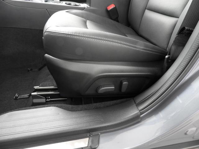 「スバル」「レガシィアウトバック」「SUV・クロカン」「宮城県」の中古車46