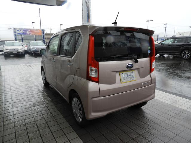 「スバル」「ステラ」「コンパクトカー」「宮城県」の中古車10