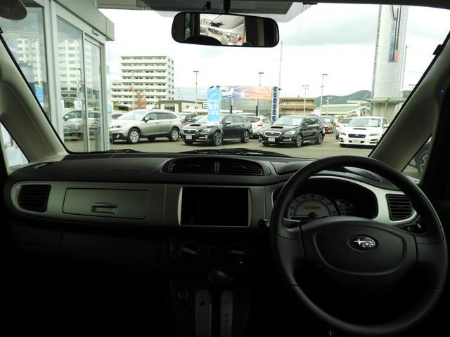 「スバル」「ステラ」「コンパクトカー」「宮城県」の中古車6