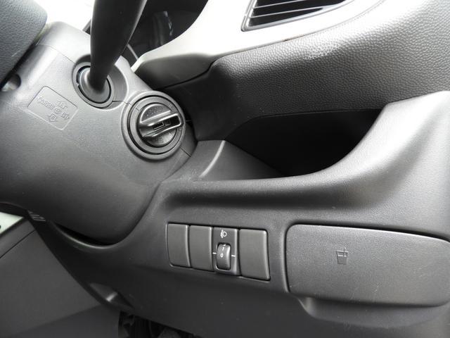 「スバル」「ステラ」「コンパクトカー」「宮城県」の中古車20