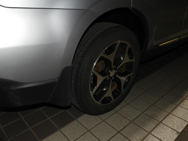 スバルの中古車を購入後も安心して長くお使い頂けますよう、アフターサービスの点検パックをご提案させ頂いております。詳しくはスタッフまで。