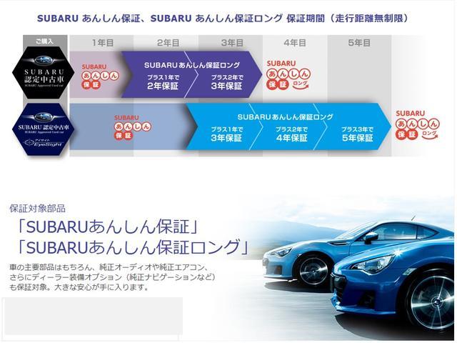 マイスバルつながる安心、ひろがる愉しさ。マイスバルの館員専用サービスは、スバルをもっと便利で身近にします。https://mysubaru.subaru.jp/login