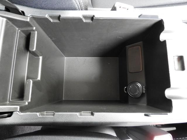 2.0i-L アイサイト SDナビ リアカメラ ETC(24枚目)